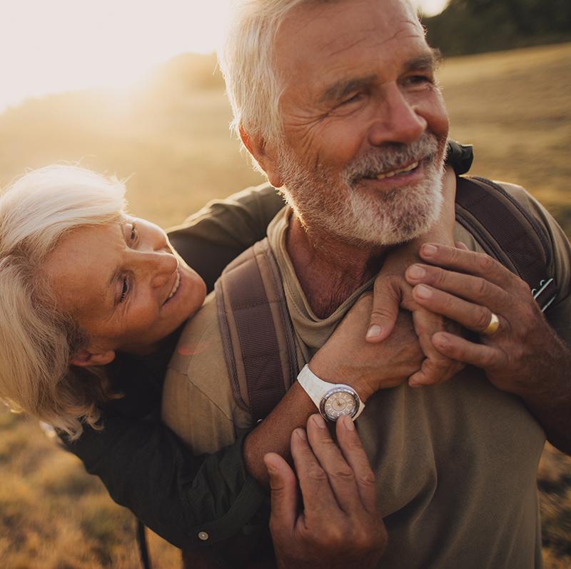 GAINSWave™ is a revolutionary Male Enhancement treatment