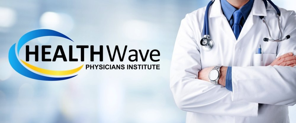 HEALTHWave and diabetes