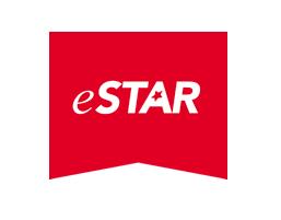 E Star Portal