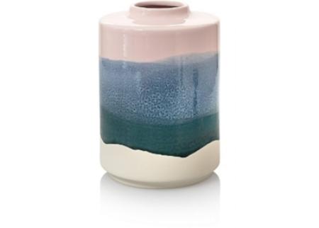 1104295_oliver-bonas_homeware_florbella-ceramic-vase.jpg