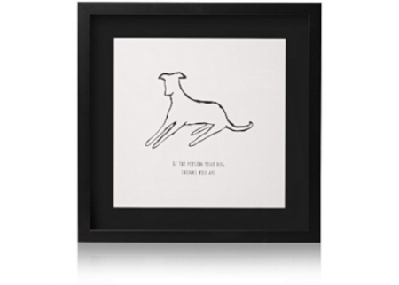 1051155_oliver-bonas_homeware_dog-person-wall-art.jpg