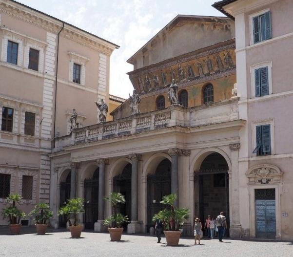trastevere-church.jpg