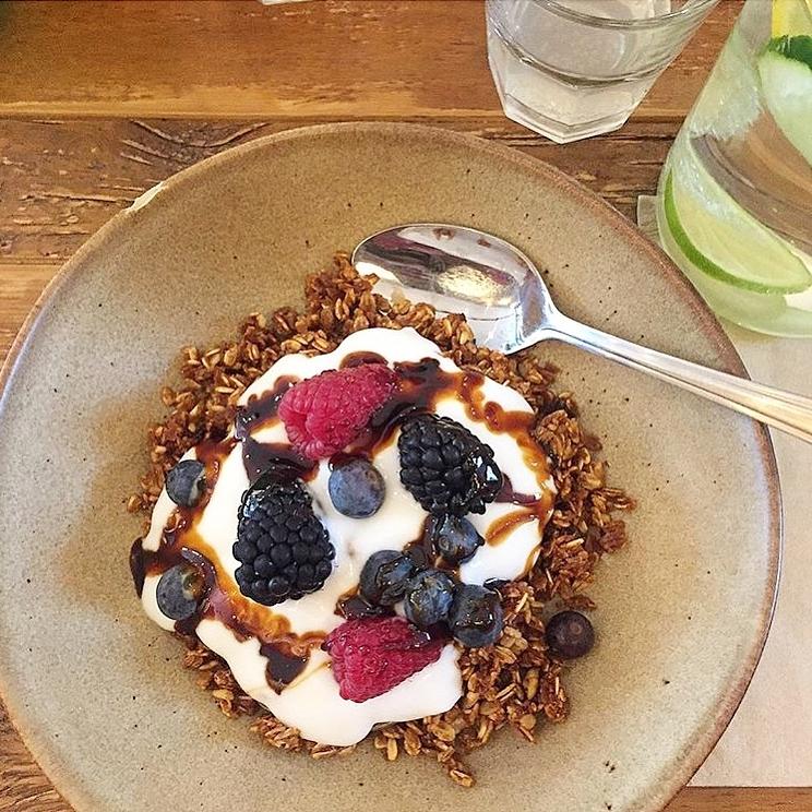 boysnberrybreakfast