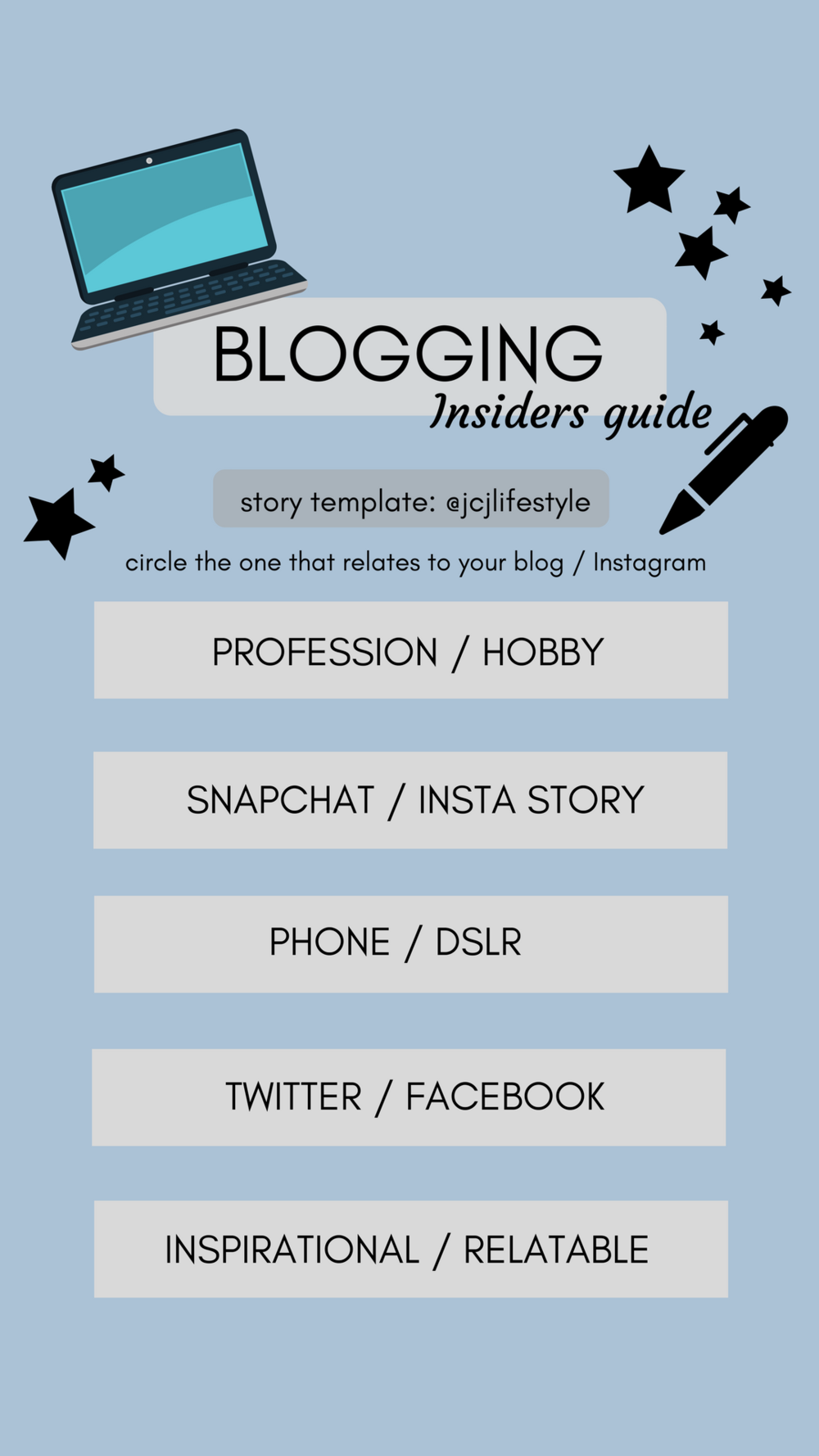 BLOGGING INSIDERS GUIDE 2.png