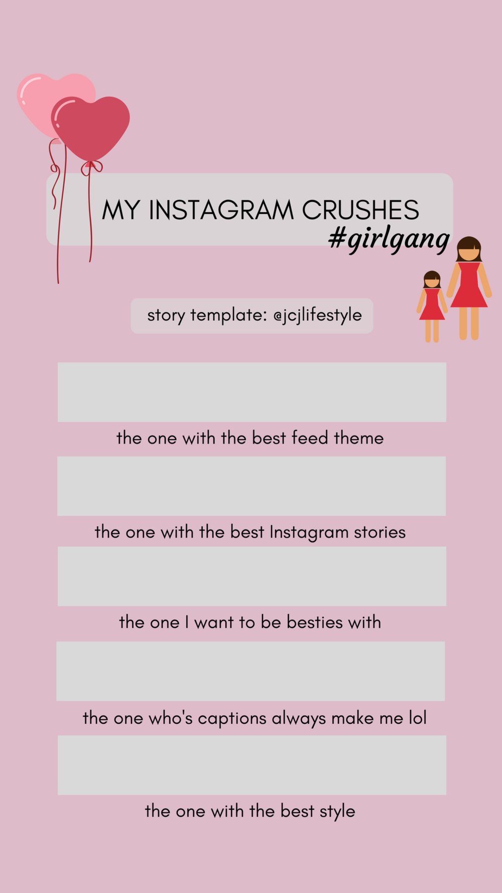 instagram crushes.png