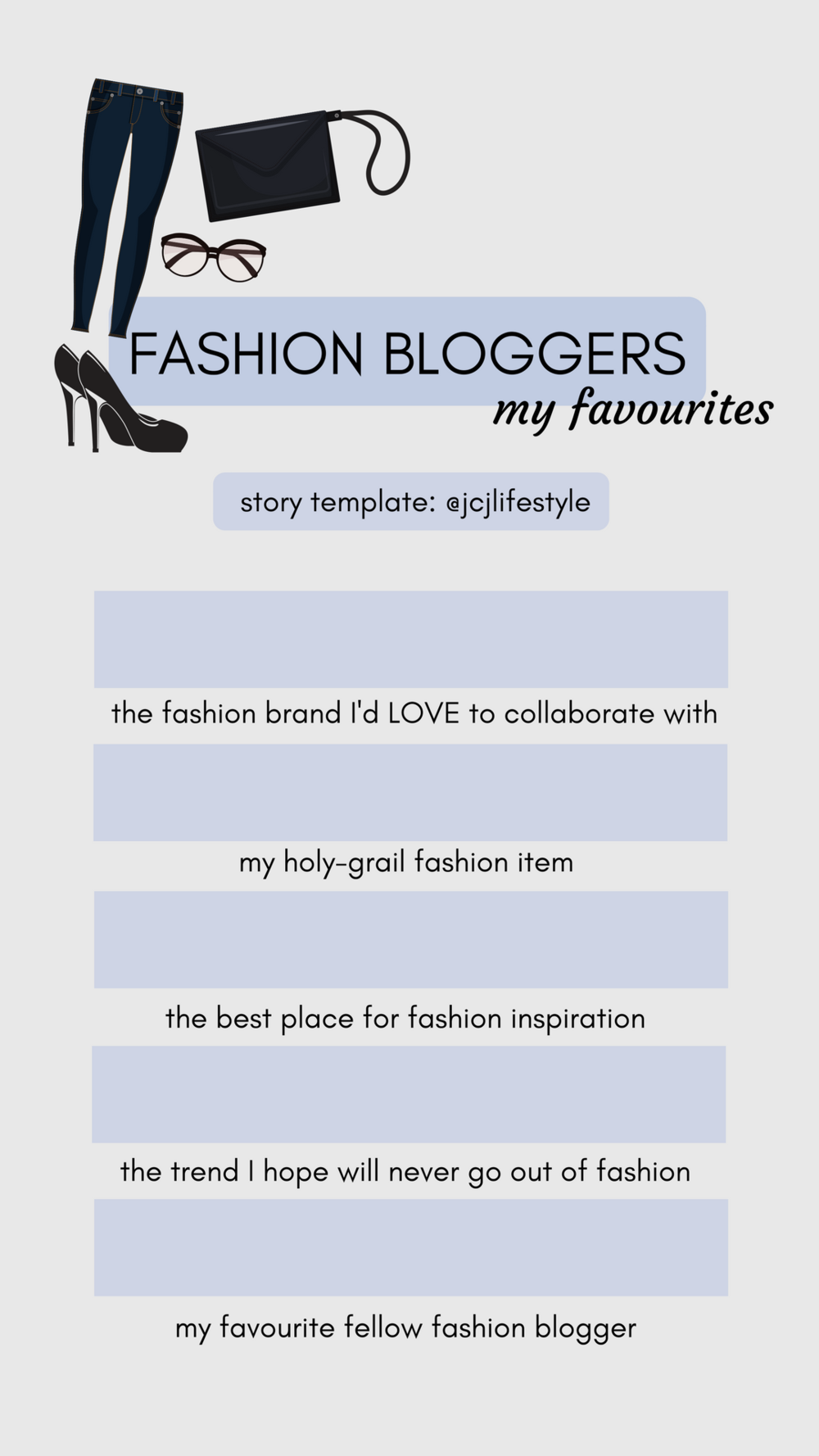 FASHION BLOGGERS (1).png