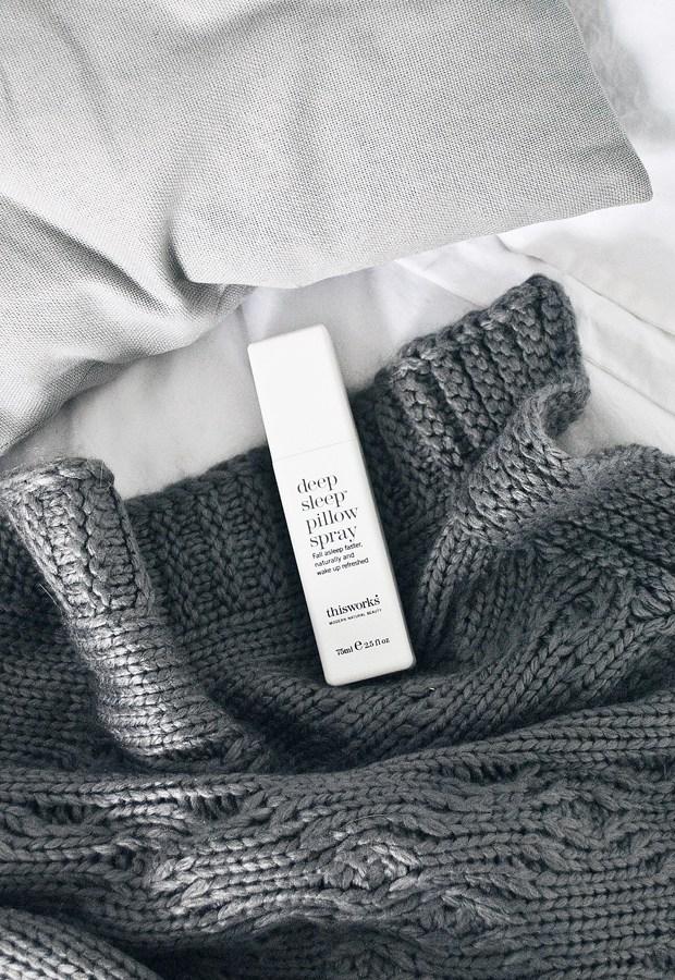 This-Works-Deep-Sleep-Pillow-Spray-7.jpg