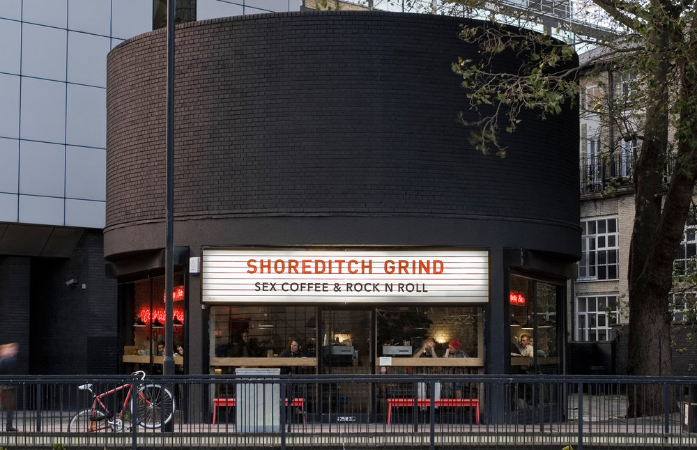 Shoreditch+Frontage.jpg