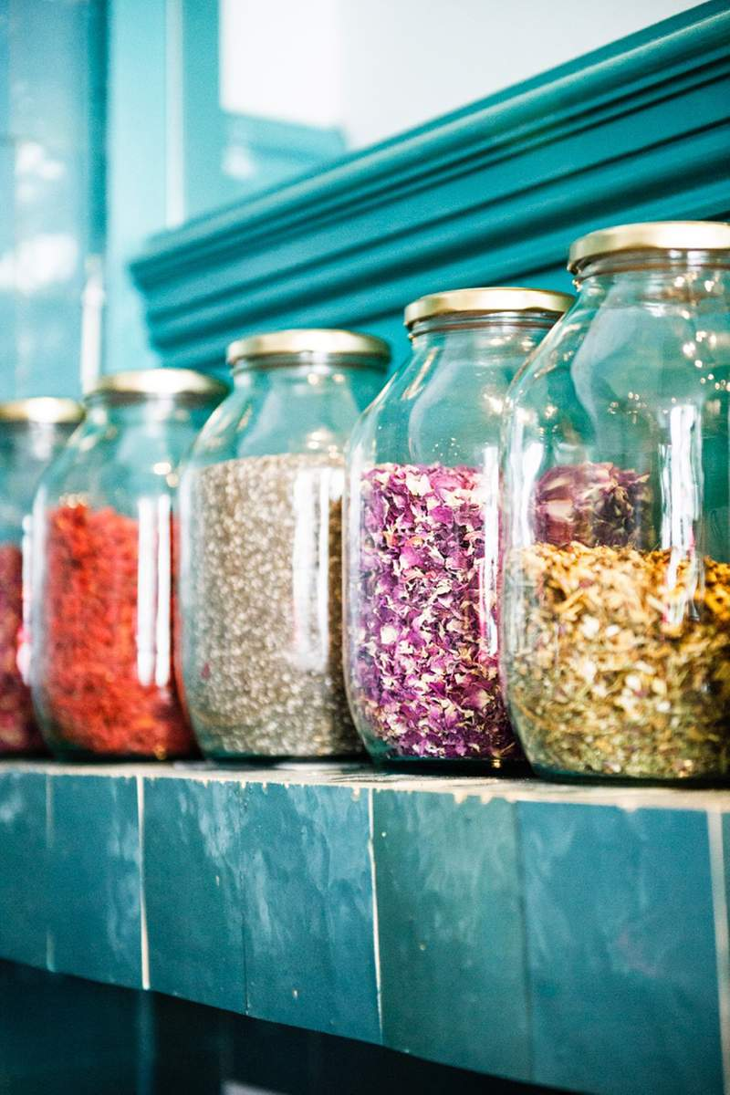 farm-girl-jars.jpg