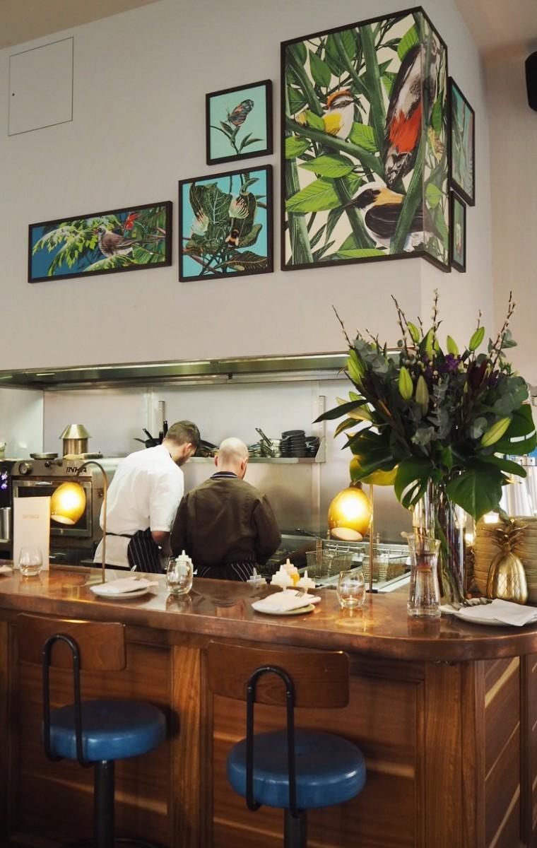 Portobello-Road-Gin-Distillery-Gintonica-1.jpg