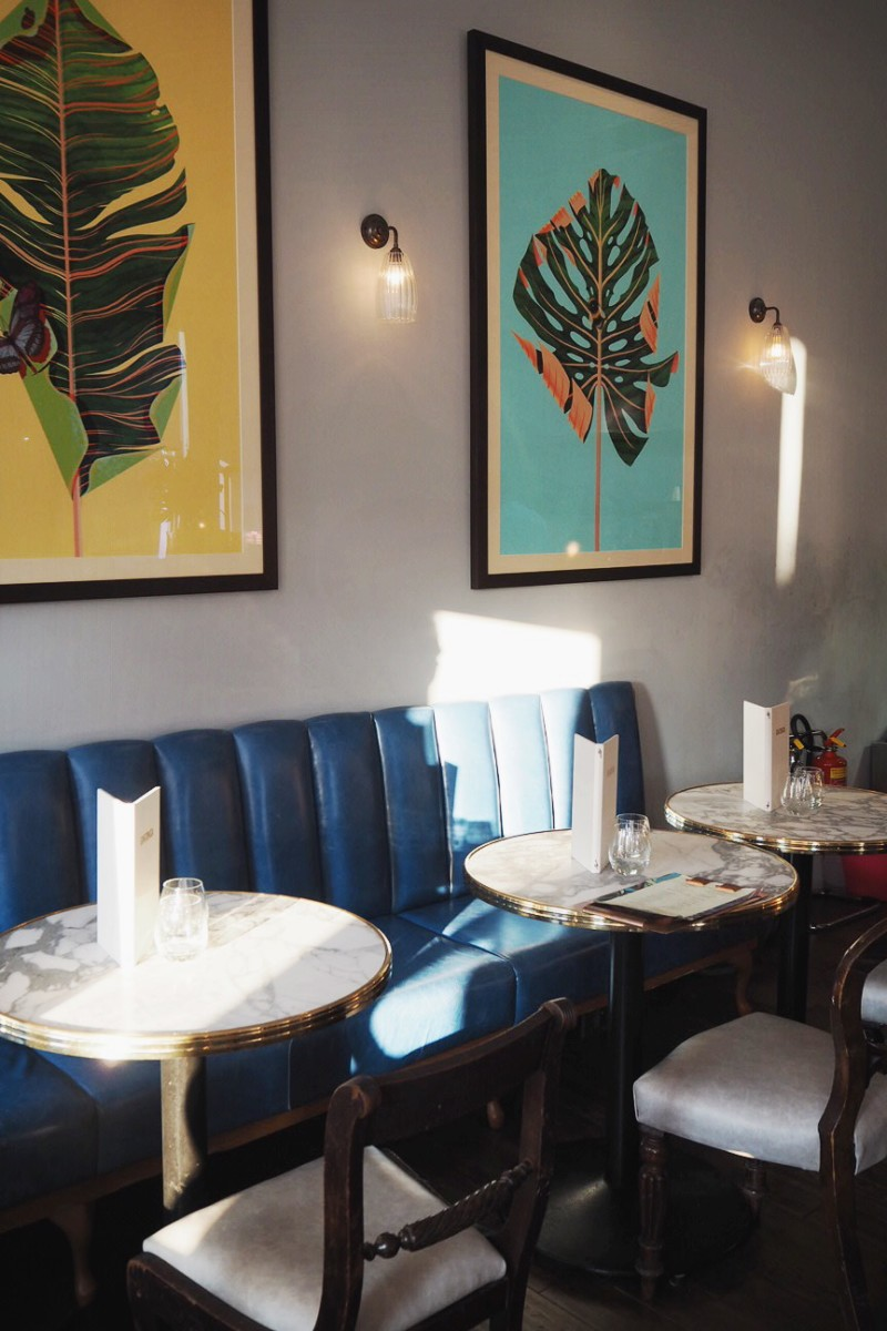 Portobello-Road-Gin-Distillery-Gintonica-Interiors.jpg