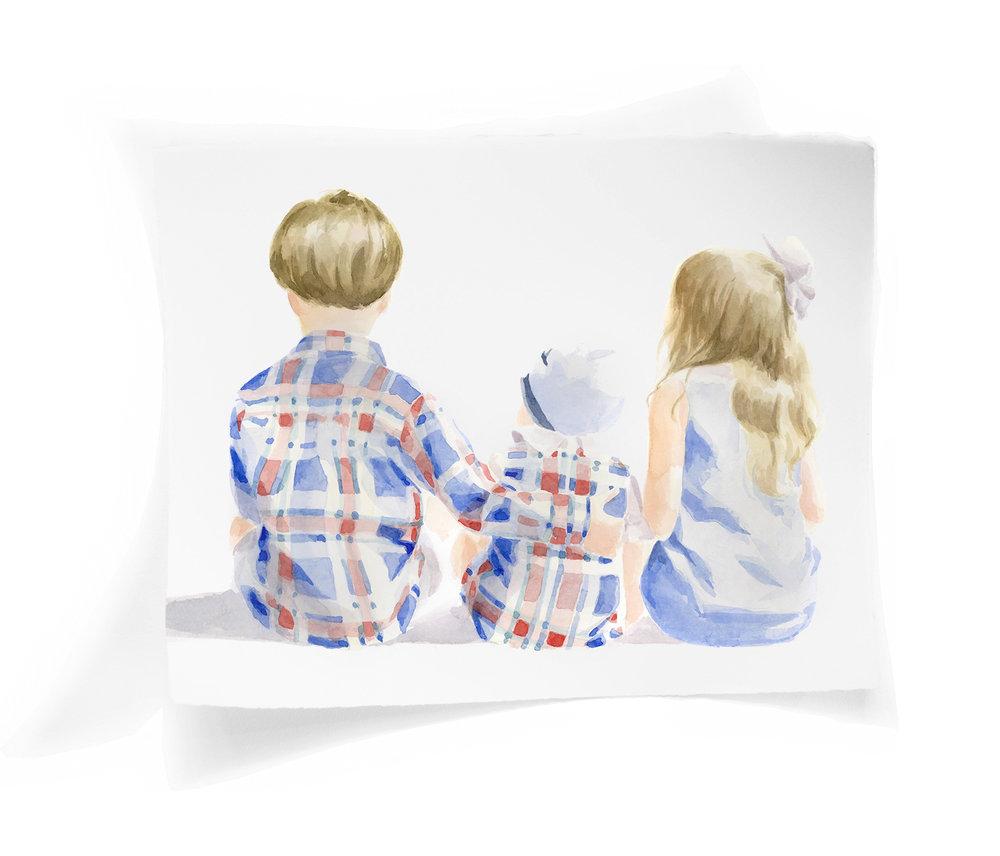 watercolor example.5.jpg