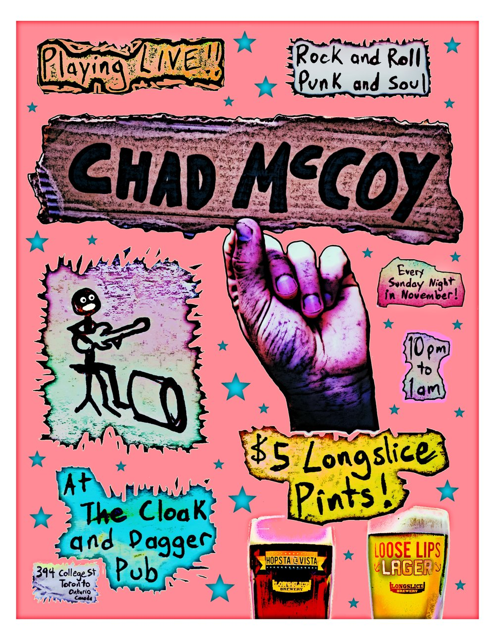 ChadMc Cloak Nov.jpg