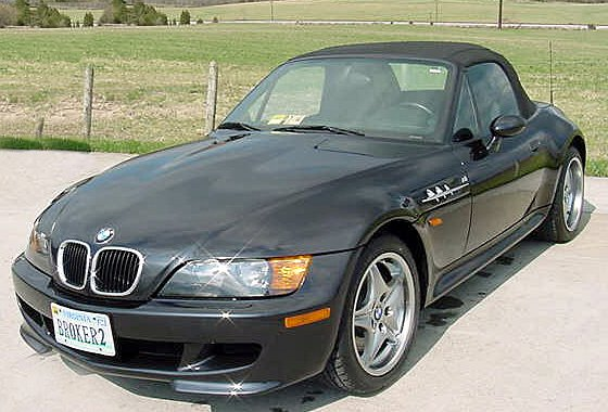 Before and After - Black BMW 3.jpg