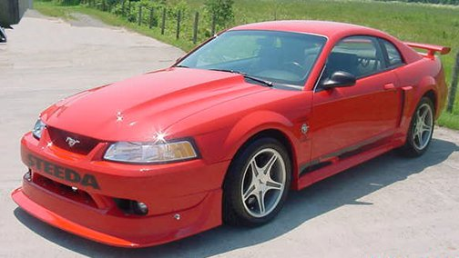 Before and After - Mustang 16.jpg