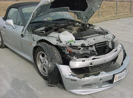 Before and After - Silver BMW 2.jpg