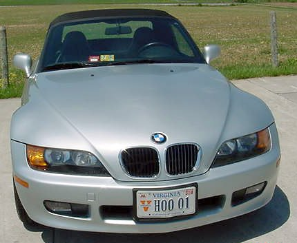 Before and After - Silver BMW 5.jpg