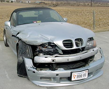 Before and After - Silver BMW.jpg
