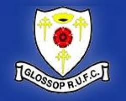 Glossop Rugby Union Football Club
