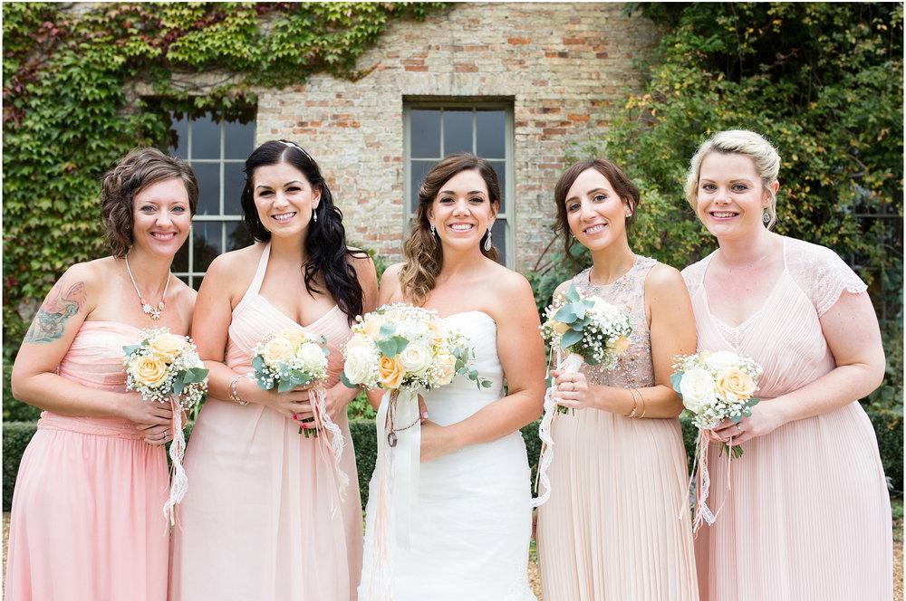 Ashley-Nicole-Photography-Raleigh-Wedding-Seniors_0456.jpg