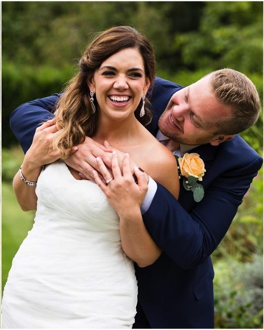 Ashley-Nicole-Photography-Raleigh-Wedding-Seniors_0450(pp_w980_h668).jpg