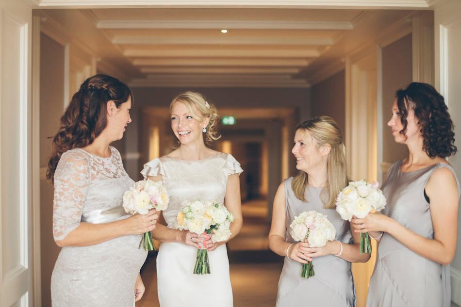 wpid376030-belle-and-bunty-bride-london-2.jpg