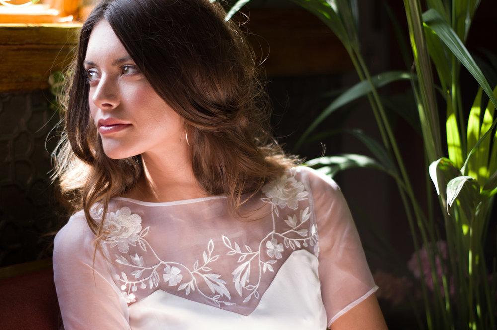 Marlowe Dress 2.jpg