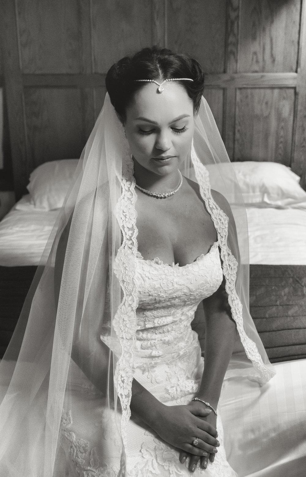 Wedding 097.jpg