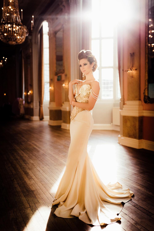 Chantal-Mallett-Bridal-Couture---Corseted-Wedding-Dresses-London-UK-(28).jpg