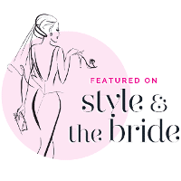 style and the bride.png