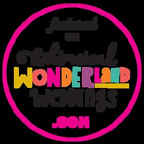 whimsical wedding logo.png