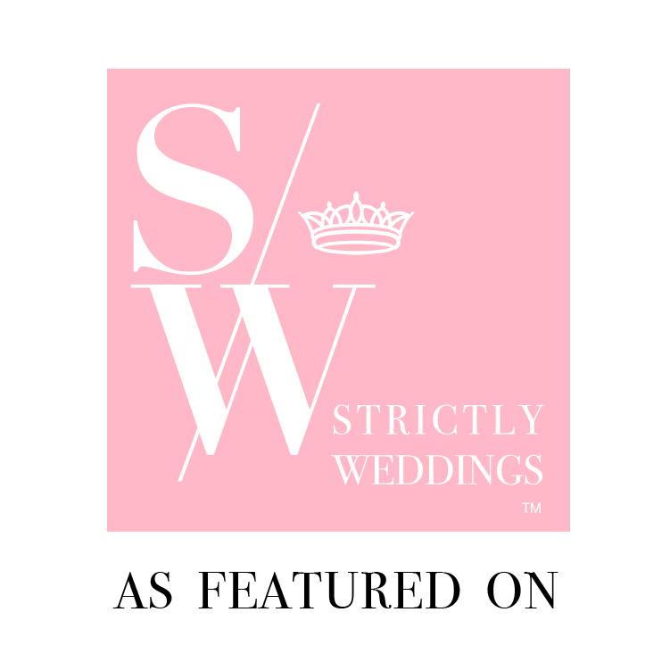 Strictly weddings.jpg