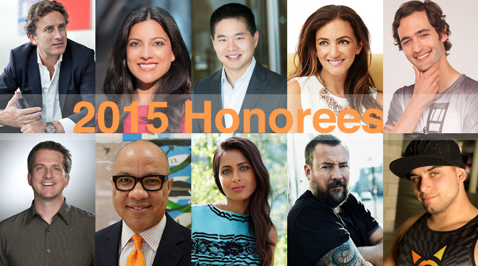 banner2015honorees1.png