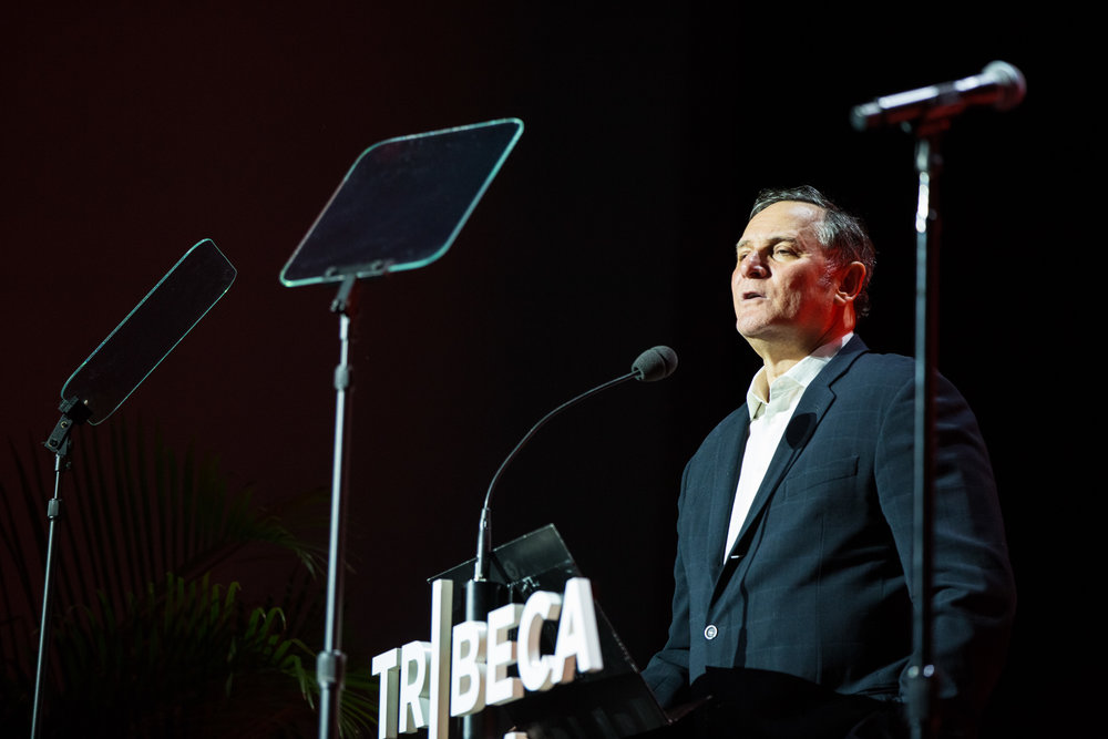 20170425-Tribeca Disruptive Innovation Awards-0324.jpg