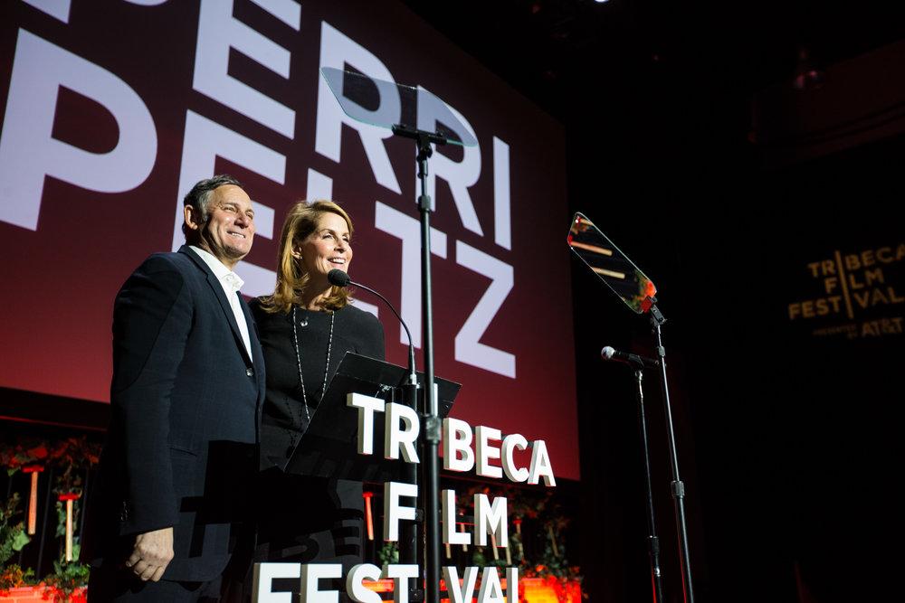 20170425-Tribeca Disruptive Innovation Awards-0341.jpg