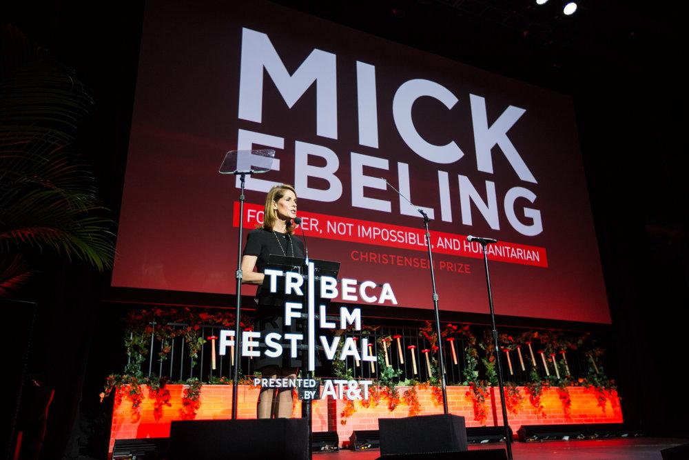 20170425-Tribeca Disruptive Innovation Awards-0373.jpg