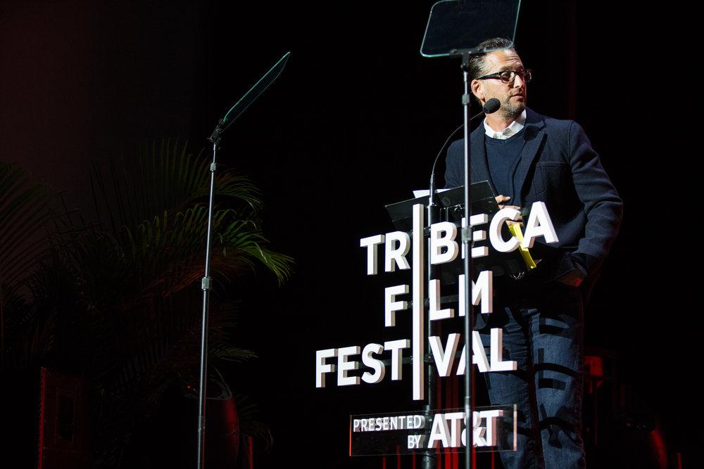 20170425-Tribeca Disruptive Innovation Awards-0586.jpg
