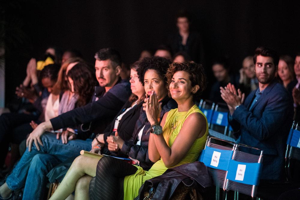 20170425-Tribeca Disruptive Innovation Awards-0797.jpg