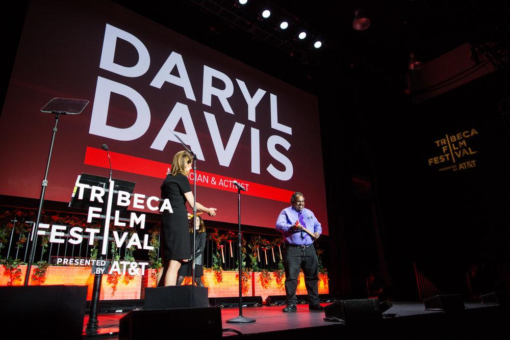 20170425-Tribeca Disruptive Innovation Awards-0826.jpg