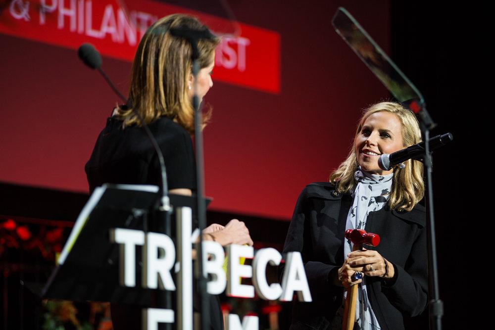 20170425-Tribeca Disruptive Innovation Awards-0938.jpg