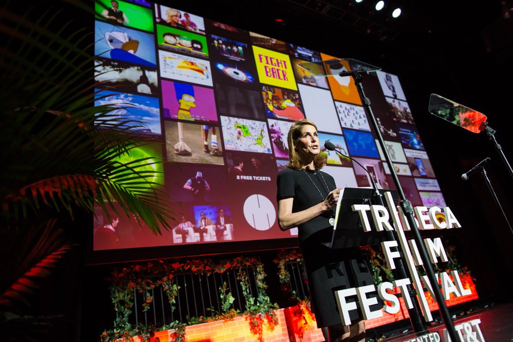 20170425-Tribeca Disruptive Innovation Awards-0978.jpg