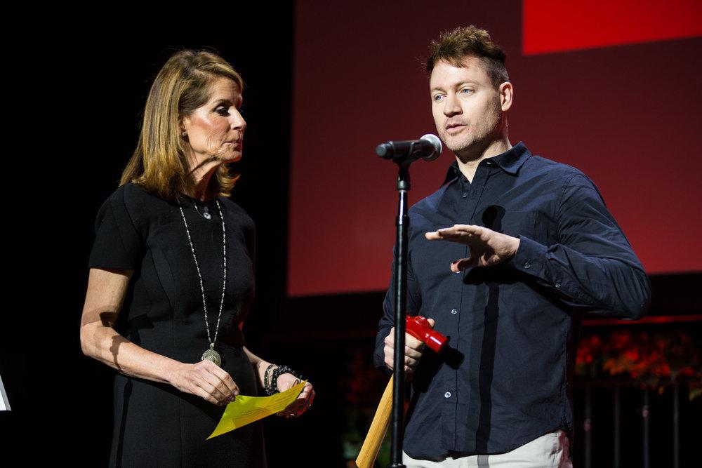 20170425-Tribeca Disruptive Innovation Awards-1023.jpg