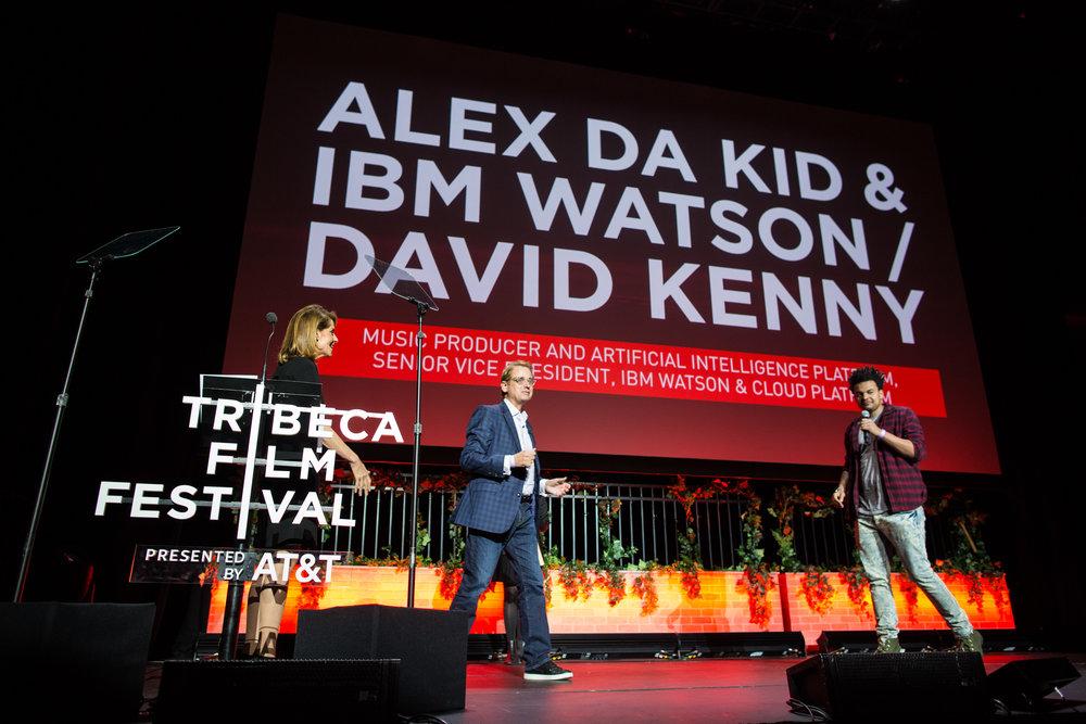 20170425-Tribeca Disruptive Innovation Awards-1052.jpg