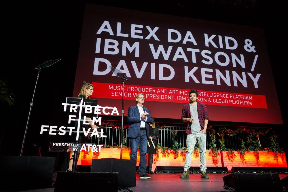 20170425-Tribeca Disruptive Innovation Awards-1054.jpg