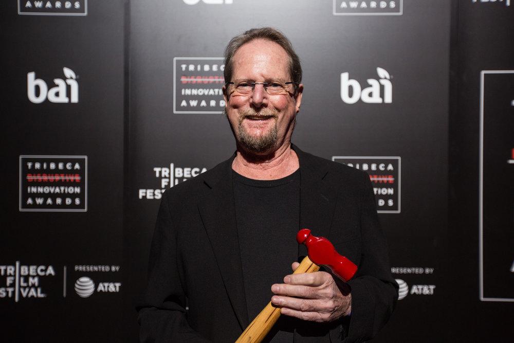 20170425-Tribeca Disruptive Innovation Awards-0017.jpg