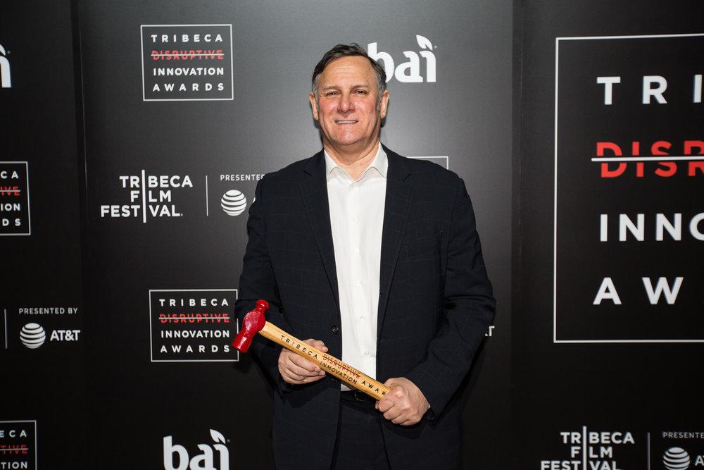 20170425-Tribeca Disruptive Innovation Awards-0068.jpg