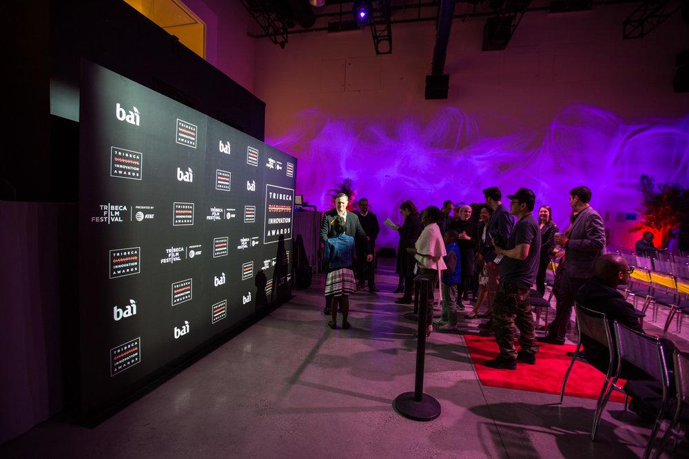 20170425-Tribeca Disruptive Innovation Awards-0115.jpg