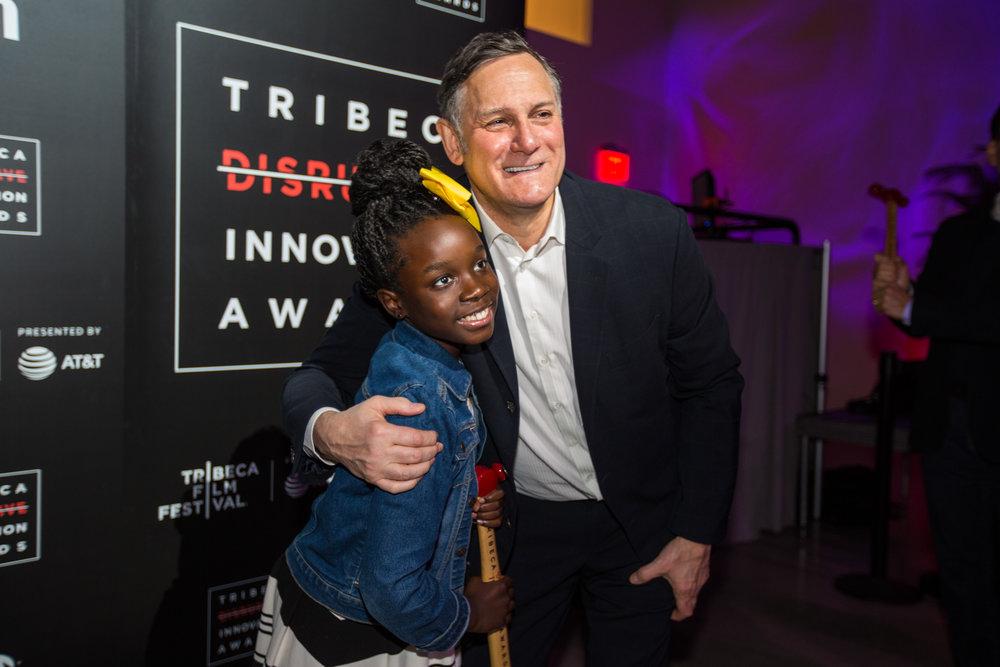20170425-Tribeca Disruptive Innovation Awards-0117.jpg