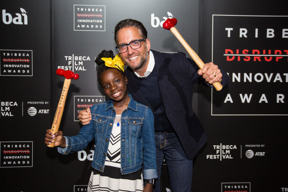 20170425-Tribeca Disruptive Innovation Awards-0127.jpg