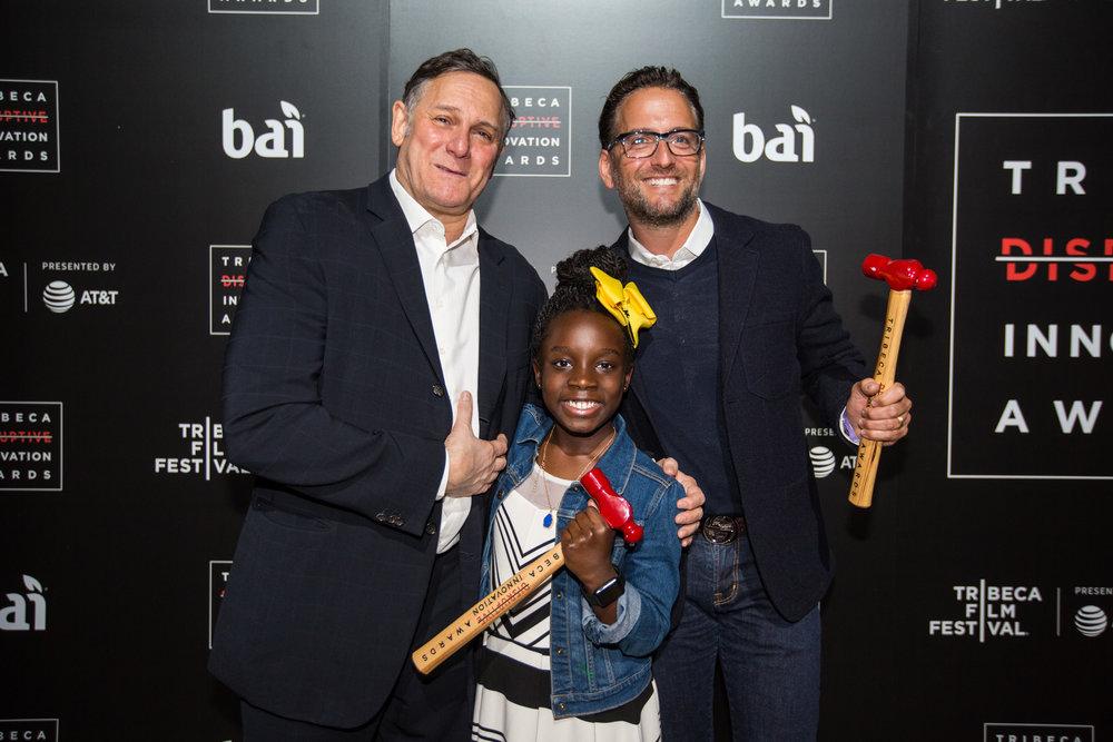 20170425-Tribeca Disruptive Innovation Awards-0133.jpg